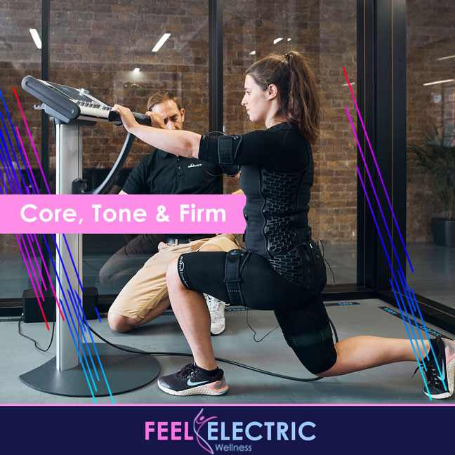ems-training-fitness-working-core-tone-firm-weight-loss-rehabilitation-01