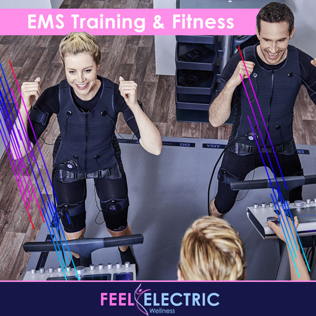 ems-training-fitness-working-core-tone-firm-weight-loss-rehabilitation-04