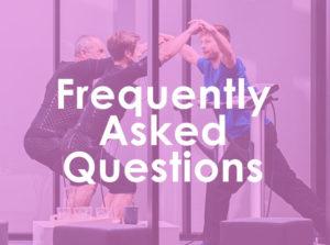 FAQ's ems training fitness workouts