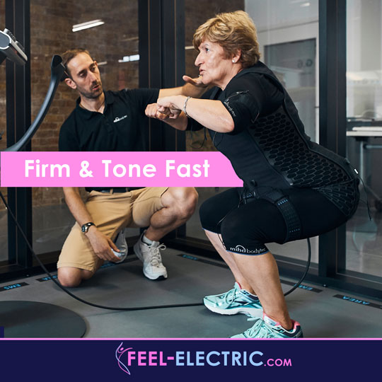 02-female-firm-tone-ems-fitness-training-workout