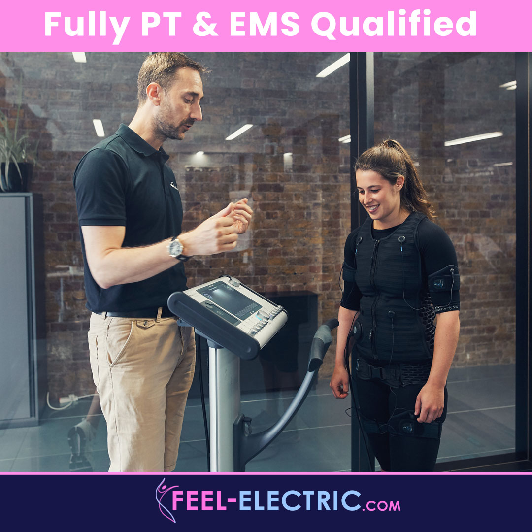 04-female-firm-tone-ems-fitness-training-workout