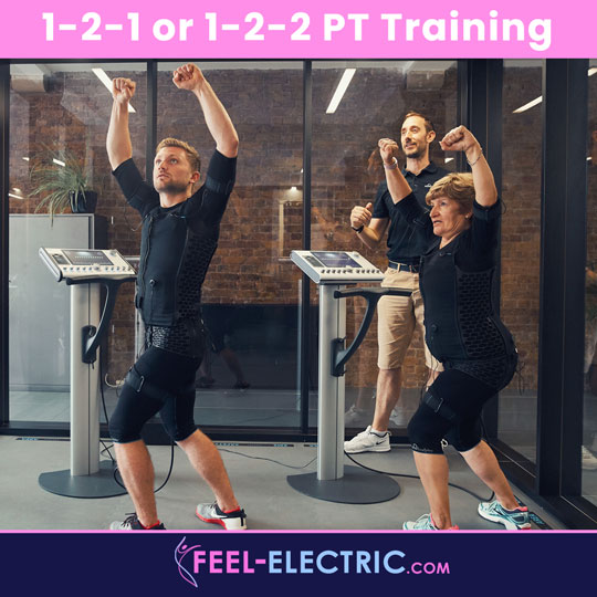 05-female-male-firm-tone-ems-fitness-training-workout