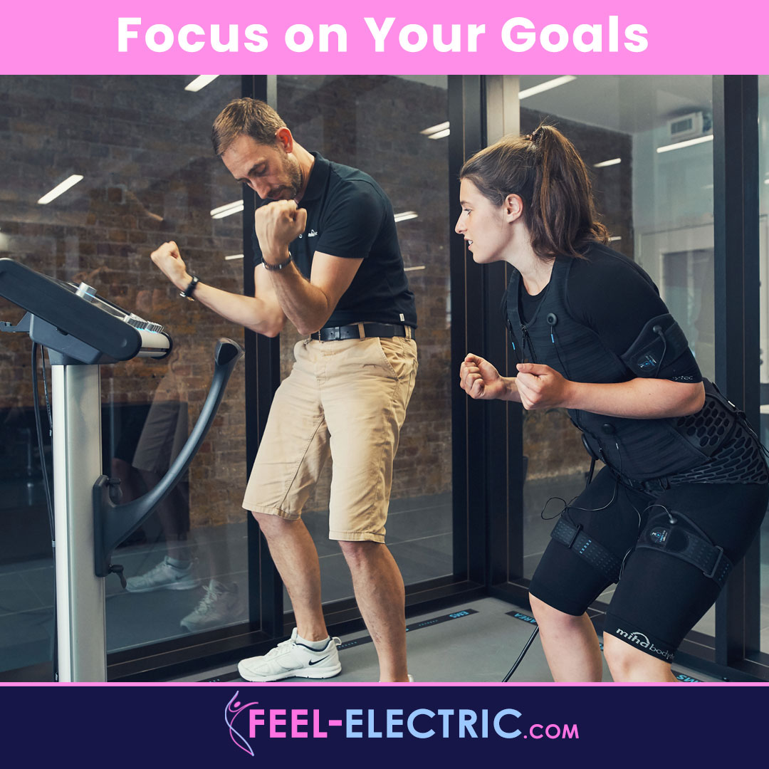 06-female-firm-tone-ems-fitness-training-workout