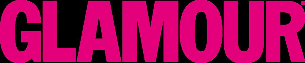 EMS Training & Fitness Glamour Magazine