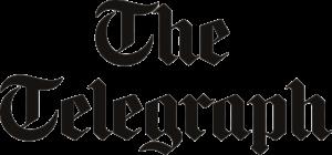 EMS Training & Fitness The Telegraph Newspaper